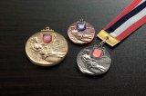 V/女神のメダル (ダイキャスト製・3サイズ)