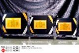 〜JAPAN STYLE〜 表彰楯 P355 /ダイヤモンドパーツ・高級カシュー塗装/鮮やか発色フルカラーUV印刷